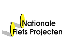 Nationale Fiets Projecten