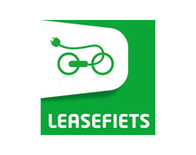 Leasefiets.nl